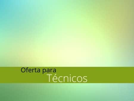 Operador de telecomunicaciones